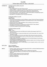 Examples Of Resumes Sales Resume Example Elegant Resume Sales Examples Examples Of 97