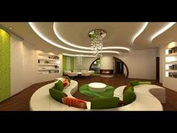 top 100 pop false ceiling designs for livivg bedroom kids room 2018