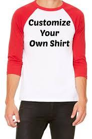 Make Your On Shirt Create Your Own Shirt Make Your Own Design Your Own Shirt Etsy