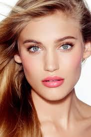 nina dobrev makeup fake airbrushed makeup natural makeup looks
