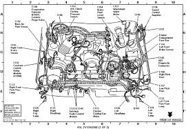 how do you jump the fuel pump mustangforums com heres a few more diagrams to help you