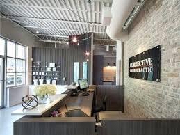 office interior design software. Chiropractic Office Designs Corrective Home Design Software Fixer Upper Interior