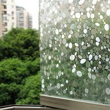 glass door safety decals stickers glass door ideas