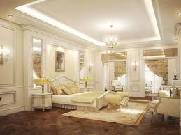 exotic bedroom furniture. traditional white bedroom furniture luxury classic design antique lighting hanging and table lamp creative best relaxing exotic e