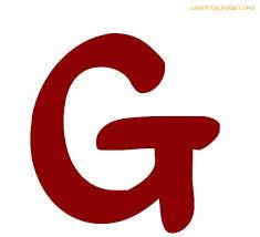 letter g graffiti alphabet g graffiti letter g printables graffiti alphabet org