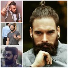 Mens Beard Styles For 2019 Pixie Cut Hairstyles