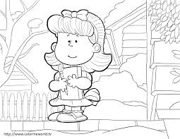 Small Picture horseland coloring pages Archives Best Coloring Page