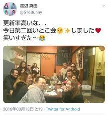 富山 コロナ 袋井泉希