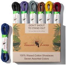 <b>LED</b> Unisex <b>Shoelaces</b> for sale   eBay
