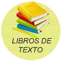 Resultado de imagen de LIBROS DE TEXTO  DIBUJO