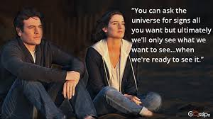 Himym Quotes Extraordinary 48 Beautiful How I Met Your Mother Quotes That'll Make You Want To