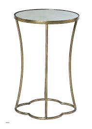 small lamp table full size of coffee table magnificent accent uttermost small glass side tables for living room small lamp tables oak