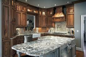 grey granite countertops. Gray Granite Countertop . Grey Countertops U