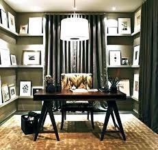 office idea. Home Office Ideas For Him Decor Design Men Best  Regarding Idea .