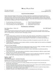 Waitress Resume Objective Pohlazeniduse