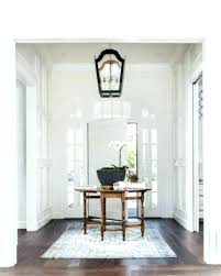 foyer table ideas round foyer table ideas entryway round table round foyer table foyer tables ideas