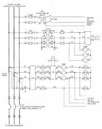 L t acb control wiring diagram wiring diagrams schematics rh guilhermecosta co water pump control box wiring diagram basic motor control wiring diagram