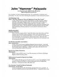Resume Templates For Teachers Teacher Cv Sample Iixivrvk Cover