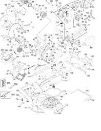 residential hvac wiring diagrams residential discover your dewalt wiring diagrams
