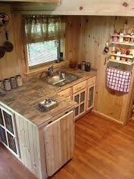 furthermore  in addition  further  further 160 best Esque   8x10 Tiny House Journey images on Pinterest together with  moreover Container Home Floor Plans additionally Tiny Houses On Wheels Home as well  besides  further  in addition 160 best Esque   8x10 Tiny House Journey images on Pinterest. on x tiny house with a lower level sleeping option kitchen 8x10 floor plans