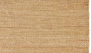 chenille jute rug. Simplified Chenille Jute Rug Heather Natural Pottery Barn