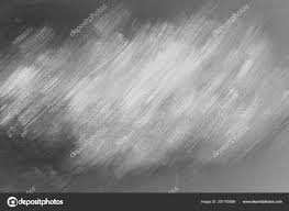 abstract black white modern art background oil painting canvas brushstrokes stock photo