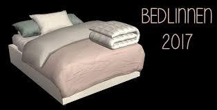 Riekus13 — Recolors of Mysticrain's Antonia bedding and... | Sims 4  bedroom, Sims, Sims 4 custom content