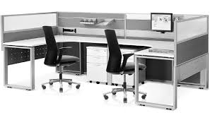 innovative office furniture. Office Furniture Singapore Partition 28mm Cubicle 24 (2) Innovative P