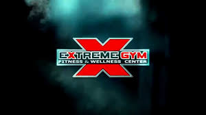 2016 new year party extreme gym 22 12 2016