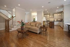 recessed lighting in living room. recessed lighting saves homeowners time and money while sprucing up the light in any room living s