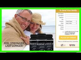 biogenic xr reviews. BioGenic XR Reviews - Is It A Scam Or Legit? Biogenic Xr