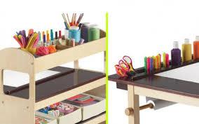 step2 art easel desk canada by 100 art desk kids ana white kids art table diy