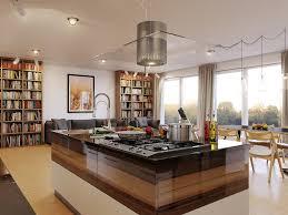 Creative Interior Design Schools Philadelphia Nice Home Design - Home design school