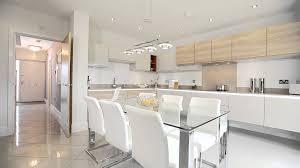 new homes kitchen designs. new homes kitchen designs t