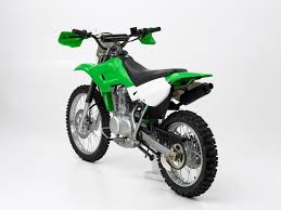 cougar cycle db viper 150cc dirt bike assembled 360powersports com