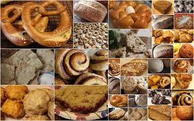 Monikas Organic Bakery Ingredients Mother Nature Would Choose