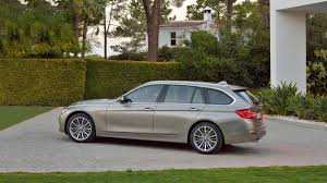 BMW 3 Series bmw 3 series wagon for sale : 2018 BMW 3 Series Wagon Pricing - For Sale | Edmunds