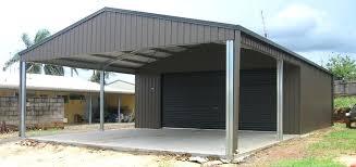 double garage double garages jobar double garage door screen