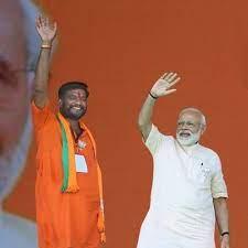 Akula Sridhar BJP RJY (@BjpRjy) | Twitter