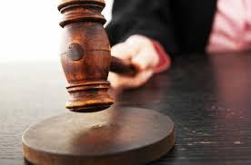 Доказательства и доказывание в уголовном процессе курсовая  Доказательства и доказывание в уголовном процессе курсовая 2015 файлом