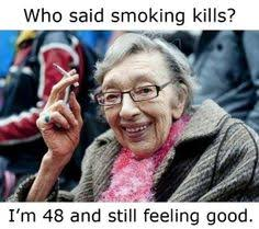 Giving up smoking >_< on Pinterest | Giving Up Smoking, Smoking ... via Relatably.com