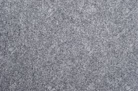 Impressive Grey Carpet Texture Seamless Superb Effects With These Free On Innovation Ideas