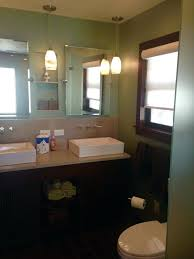 Bathroom Remodel Omaha Vanities And Custom Bathroom Remodeling Omaha Fascinating Bathroom Remodel Omaha