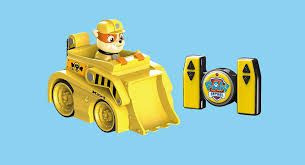 The Best <b>Paw Patrol Toys</b>, Games and Play <b>Sets</b> For Kids | Fatherly