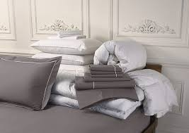 bedding sets cotton sateen sheets