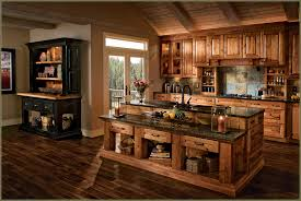 Two Level Kitchen Island Tantalizing Carving Cabinet For Kitchen Scheme With Natural Wooden