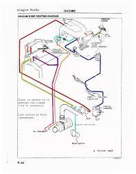 Subaru vacuum diagram picture medium size subaru vacuum diagram picture large size
