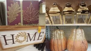 Small Picture SHOP WITH ME JoAnns Fabrics FALL 2017 STUFF HOME DECOR IDEAS