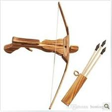 mini crossbow kids toy gifts for shooting arrow and archery bow quive wood arrow water toys oyo sports from huntingsky 13 06 dhgate com