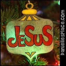 849 Best Sunday School Ideas Images On Pinterest  Bible Christmas Sunday School Crafts